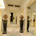 Tiberius Luxury Apartment Rome