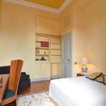 Piazza di Spagna Golden Apartment Rome