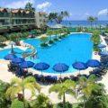 Phuket Marriott Asia Escape Thailand five star escapes 19Mar17