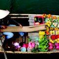 Vietnam foodie tour image