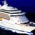 Asia Escape Holidays Radiance of the Seas Sydney to Fremantle 13Feb18