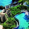 Ayana Resort - helloworld Garuda Bali sale