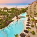 Asia Escape Holidays Double Six Luxury Hotel Seminyak Exclusive Deal Jun'17