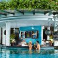 Asia Escape Holidays Padma Bali Escapes - ends 28Jul'17