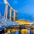 Asia Escape Holidays Singapore Deals ends 21Aug17