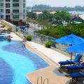 Asia Escape Holidays Sabah ends 21Aug17