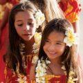 Helloworld Hawaii Outrigger Reef Waikiki offer ends 13 Sep'17