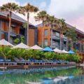Asia Escape Holiday Hotel Indigo special 3Sep17