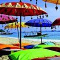 Helloworld Garuda Bali Special ends 15Sep17