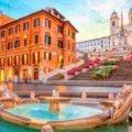 Viva Holidays Explore Italy image