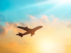 Hot Airfares 16 Mar 2018