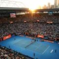 Helloworld Qantas Holidays Australian Open packages