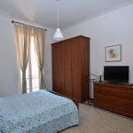 St. John Lateran Apartment