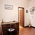 Fontana di Trevi Apartment Rome